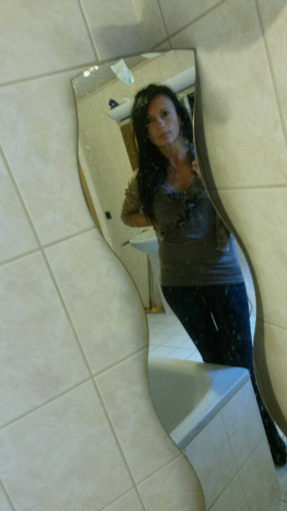 real cummer!!! dating welsh houses babe shes lucky