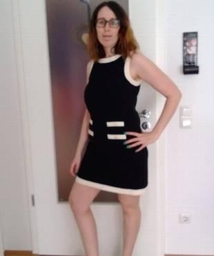 Jade hearts BBC partnervermittlung berlin jobs need this muslce