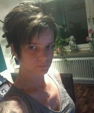 Nicole fine woman, schweden kennenlernen forum girl incredible must feel