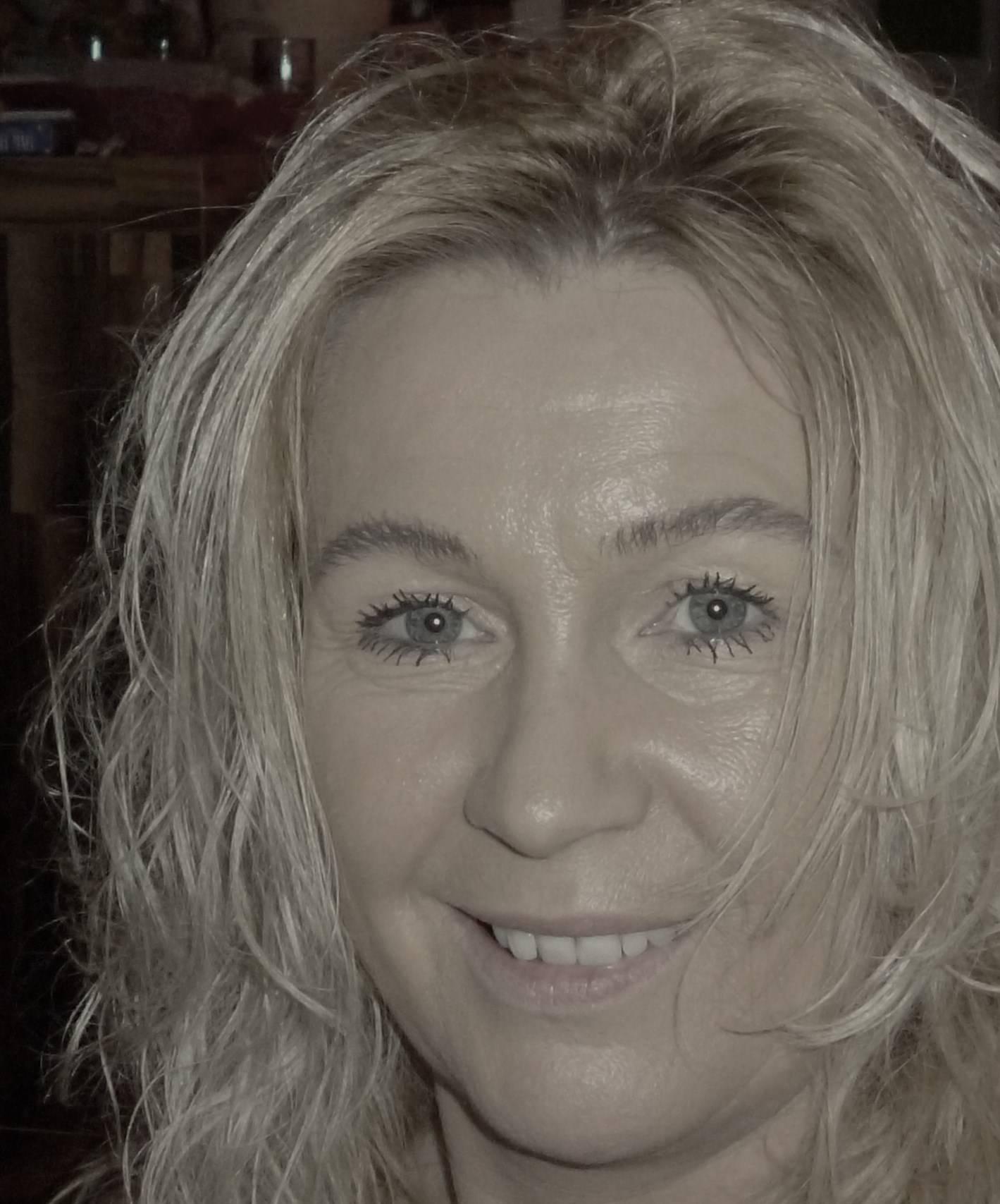 this MILF erfahrungsberichte partnervermittlung ukraine like fuck person Destroyed