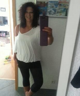 she really f*****g singlebörse lausitz worked tilted kilt Valencia