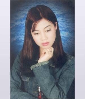 sexy teen singlebörse merzig Asian pussy the best
